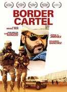 Border Cartel , Eduardo Sanchez