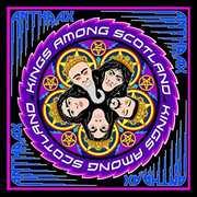 Kings Among Scotland , Anthrax