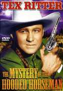The Mystery of the Hooded Horseman , Earl Dwire