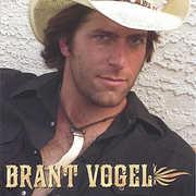 Brant Vogel