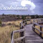 Quemalo y Escuchaloburn It & Listen to It