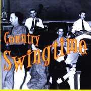 Country Swingtime