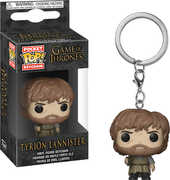 FUNKO POP! KEYCHAIN: Game of Thrones - S9 - Tyrion Lannister