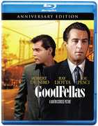 Goodfellas (25th Anniversary)