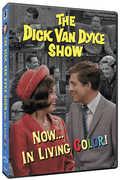 The Dick Van Dyke Show: Now...In Living Color! , Dick Van Dyke