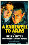A Farewell to Arms , Jack LaRue