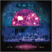 Merchants Of Light [Import] , Big Big Train