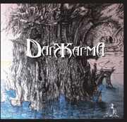 Darkarma