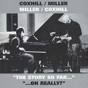Coxhill/ Miller