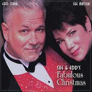 Sue & Edd's Fabulous Christmas