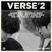Verse 2 [Import] , J.J. Project