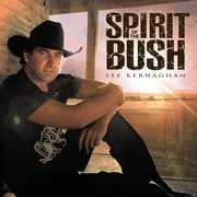 Spirit of the Bush [Import]