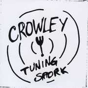 Tuning Spork