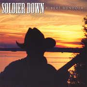 Soldier Down