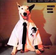 Working Class Dog [Import]