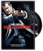 Edge Of Darkness , Mel Gibson