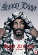 Drop It Like It's Hot , Snoop Dogg