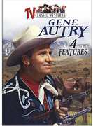 Gene Autry: Volume 2 , Gene Autry