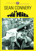The Hill , Sean Connery