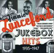 Jukebox Hits: 1935-1947