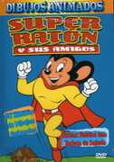 Mighty Mouse and Friends (Spanish)