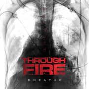 Breathe [Explicit Content]