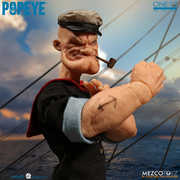 One:12 Collective Popeye