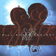 Will Evans Project