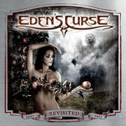 Eden's Curse - Revisited