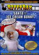 RiffTrax: Santa and the Ice Cream Bunny , Jay Ripley