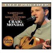 Nashville Hit Songwriters Series