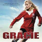 Gracie (Original Soundtrack)