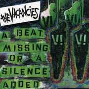 A Beat Missing Or A Silence Added