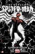 Superior Spider-Man Vol. 5 The Superior Venom (Marvel Now) (Marvel)