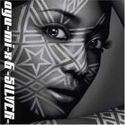 Ayu-Mix - X 6 Silver [Import]