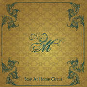 Stay at Home Circus