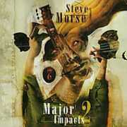 Major Impacts, Vol. 2 [Import]