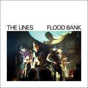 Flood Bank