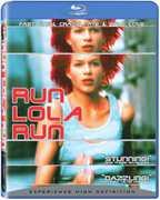 Run Lola Run , Ludger Pistor