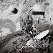 Secrets Of The Beehive [Import] , David Sylvian