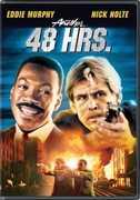 Another 48 Hrs. , Eddie Murphy