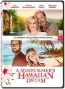 Midsummer's Hawaiian Dream , Amy Carlson
