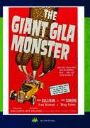 The Giant Gila Monster , Don Sullivan