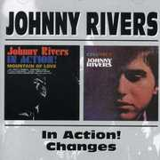 In Action /  Changes [Import]