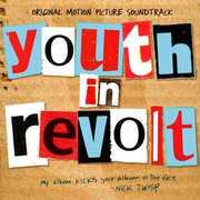 Youth in Revolt (Original Soundtrack)