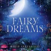 Fairy Dreams , David Arkenstone