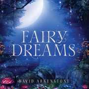 Fairy Dreams , David Arkenstone