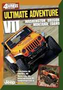 Petersen's 4Wheel Off-Road Ultimate Adventure Vii