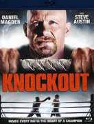 Knockout , Benjamin Ratner