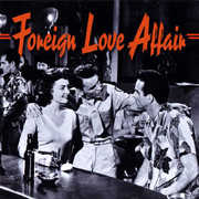 Foreign Love Affair